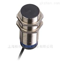 XSA-V11801全新正品施耐德接近开关传感器