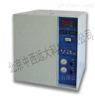 中西TP-2060型系列气相色谱仪