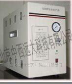 中西 空气发生器型号:TP-3250B