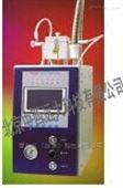 中西热解析仪、微机化自动热解吸进样仪
