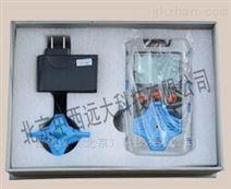 中西四合一气体检测仪 型号:KP836