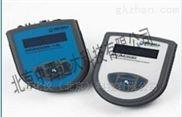英国密析尔 便携式露点分析仪 型号:MDM300