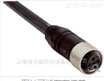 施克接头电缆DOL-1205-G15M