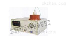 中西热解吸仪 型号:TP-2020