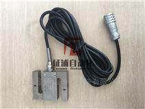 天沐传感器 WL1 拉压力 授权代理 现货