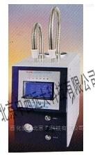 中西自动顶空进样器 型号:TP-6100