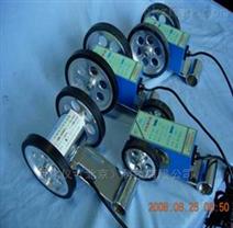 中西光电编码器  型号:CC25/SST10-GM