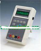 HTJY-K2011压力校验仪