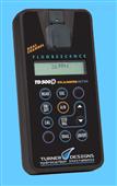 美国TURNER DESIGNS TD-500D水中油测定仪