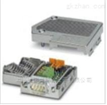 菲尼克斯转换器SUBCON-PLUS-PROFIB