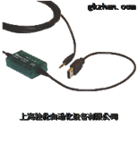 K-ADP-USB德国原装正品P+F倍加福连接电缆