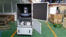 磨床吸塵器工業粉塵除塵器磨床集塵器