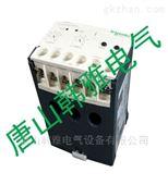 EOCRDS3-60S韩国三和SAMWHA电子式继电器