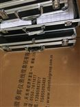 机械轴系统转换器3800A04-50-00、3800XLH-A04-X50A-L100-H100-M01-K00