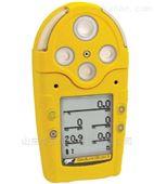 进口BW品牌五合一有毒有害气体检测仪