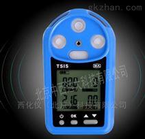 便携式四合一气体检测仪 型号:CD4/B