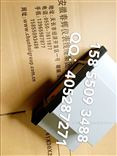 SWZQ-3A风机监控报警器SWZQ-3B