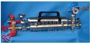 中西直流稳压电源 型号:SL10-LW6J10D2