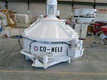 行星式立轴搅拌机生产厂家
