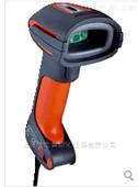 施克掃描儀HW1980IFR-3SER KIT