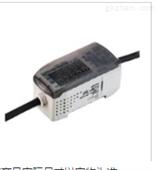 日本SUNX超小型激光线性传感器手册