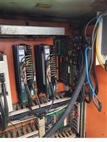 日立变频器维修定点维修公司