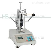 6N弹簧压力测试机压缩弹簧负荷测试专用