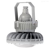 BED86防爆免维护节能LED灯
