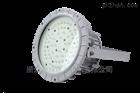 吸顶式LED防水防尘灯