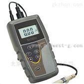中西优特水质专卖-便携式电导率测定仪