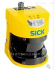 施克激光扫描器S30A-7011CA