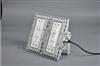 CZ0878-/F-LED120單臂6米LED防爆馬路燈