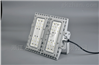 单臂6米LED防爆马路灯