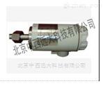 中西光电式转换器型号:ZY93-LPJ-12D FI