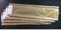聚氯乙烯(PVC)网格法兰保护罩
