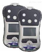 化工厂用QRAE 3手持式四合一气体检测仪