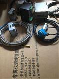 工业设备探头MINSOOXS12JK3P/Y