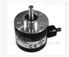 光洋編碼器TRD-GK60-BZ