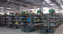 制造业wms仓储管理系统供应商