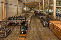 广州wms仓库管理系统有哪些
