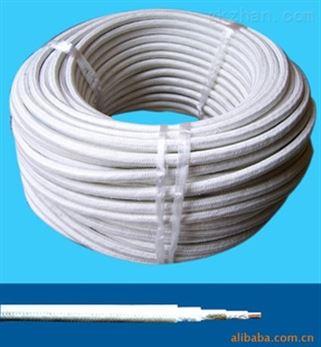 对绞不带屏蔽拖链电缆