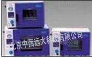 中西真空干燥箱型号:DZF-2ASB