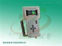 手持式高壓開關柜局部放電巡檢測定儀