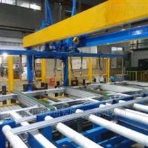 江苏型材切割机生产商生产厂家