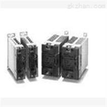 新品欧姆龙(OMRON)小型变频器常见类型