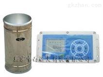 中西 雨量记录仪 型号:XE48/M21B