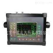 中西高端型超声探伤仪 型号:AN05-M406927