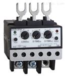 施耐德EOCR-SP(40)电子继电器