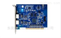 ADT6320E總線控制卡