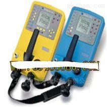 KHDDPI-610LP微差压型压力校验仪